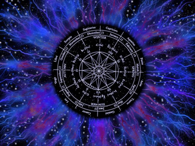 3 Zodiak Ini, Ayah yang Tepat Untuk Calon Anakmu (bagian I)