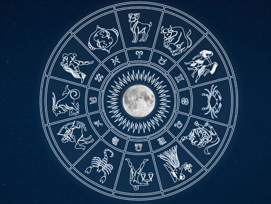 3 Zodiak Ini, Ayah yang Tepat Untuk Calon Anakmu (bagian II)