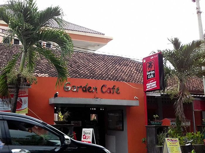 Cafe dengan harga mahasiswa di sekitar wilayah Universitas Negeri Yogyakarta