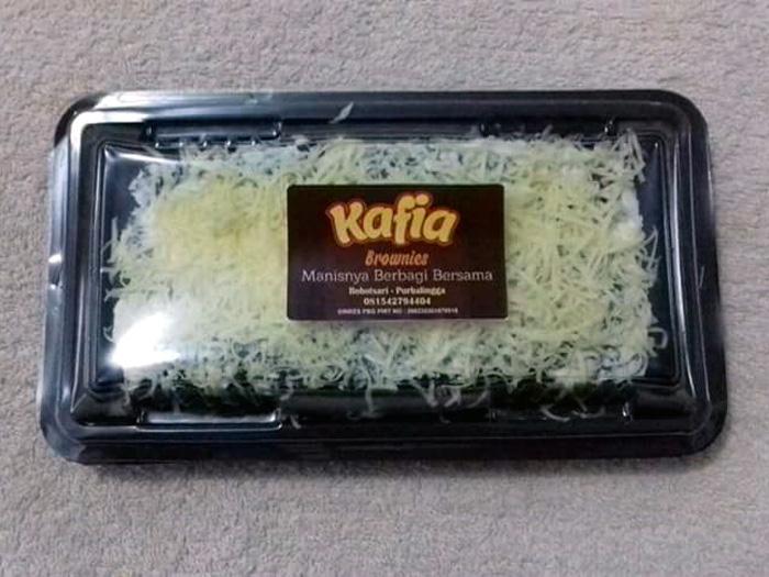 bisnis makanan ini berbeda dengan bisnis kuliner meskipun ada yang satu paket