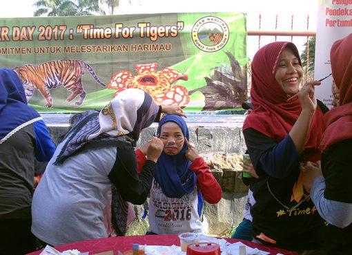 Global-Tiger-Day-2017-di-Jambi-Ajak-Selamatkan-Harimau-Sumatera