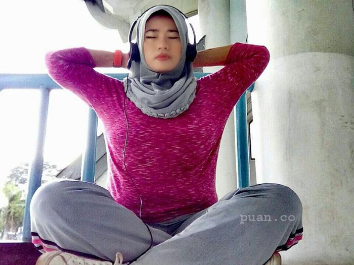 Ratna Dewi Yoga