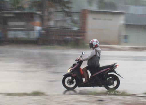 tips_hujan