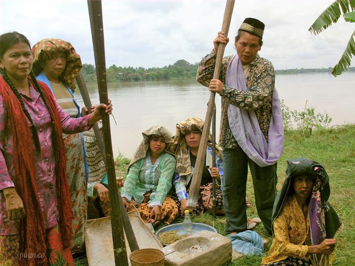 Saatnya Mewujudkan Keadilan Gender bagi Perempuan Pedesaan