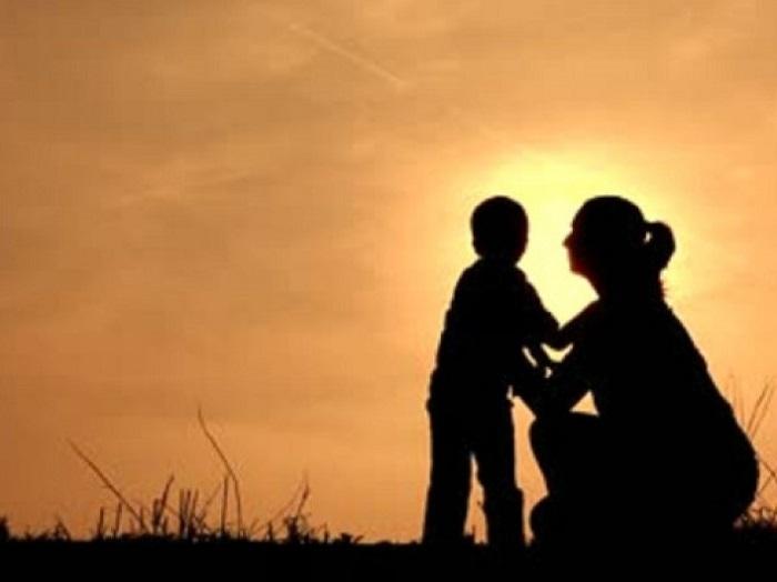 kekuatan-perkataan-dan-air-mata-ibu
