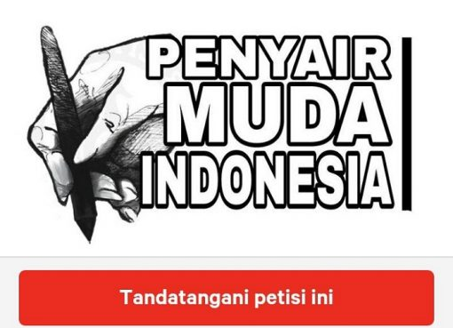 Petisi Penolakan Puisi Esai, Polemik Baru Sastra Indonesia